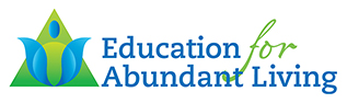 educationforabundantliving.org
